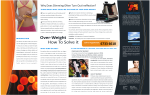 brochure  new slimming-2-fw