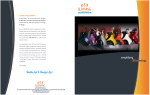 brochure  new slimming-fw