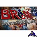 LOGO BR1M 3_0 2014